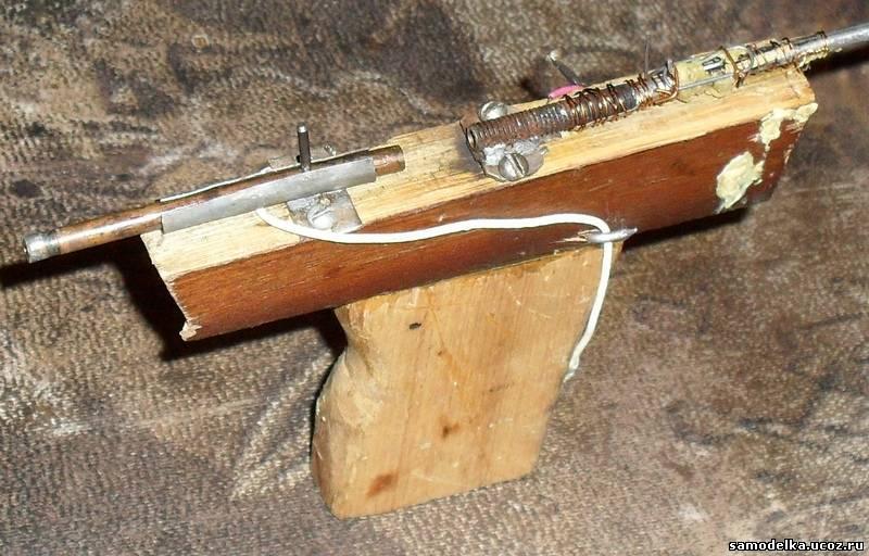 Вязание для девочек спицами и крючком возраст 4-6 8-10 лет 73