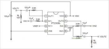 Прикрепленное изображение: PT2308L-circuits.jpg