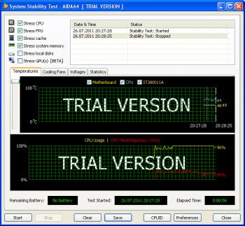 Прикрепленное изображение: stabilitytest.png