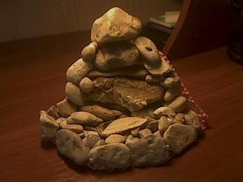 Прикрепленное изображение: камин 5.jpg