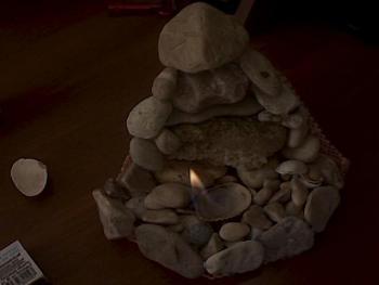 Прикрепленное изображение: камин1.jpg