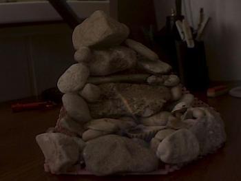 Прикрепленное изображение: камин2.jpg