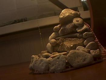 Прикрепленное изображение: камин3.jpg