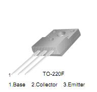 Прикрепленное изображение: транзистор.png