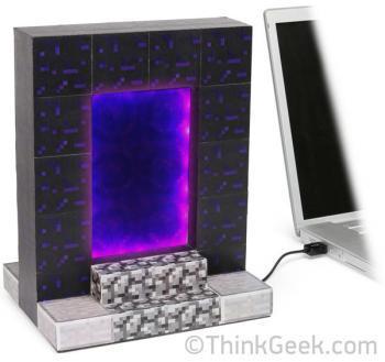 Прикрепленное изображение: minecraft-usb-desktop-portal-by-thinkgeek.jpg