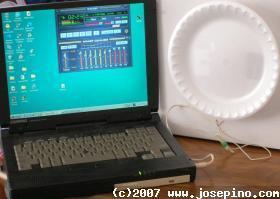 Прикрепленное изображение: news-igaUxov7qg.jpg