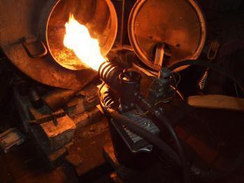 Прикрепленное изображение: горелка-в-работе.jpg