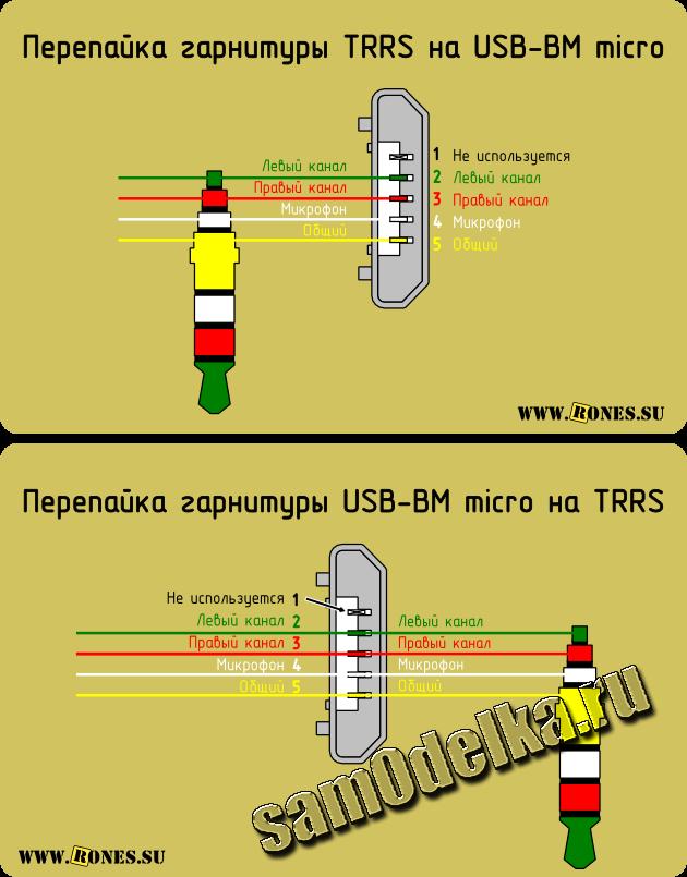Прикрепленное изображение: TRS_to_USB-micro.png