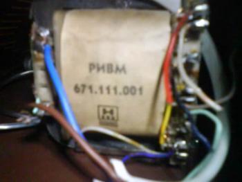 Прикрепленное изображение: DSC00549.JPG