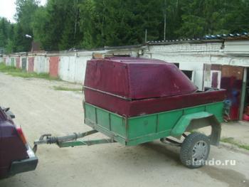 Прикрепленное изображение: skladnaya-lodka-tipa-keys_37581274_4_F.jpg