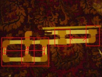 Прикрепленное изображение: DSC00888.JPG