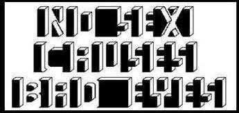 Прикрепленное изображение: Без имени-1.jpg