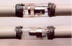 Прикрепленное изображение: tubes.jpg
