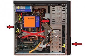 Прикрепленное изображение: cooling-02.jpg