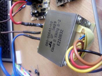 Прикрепленное изображение: DSCI3264.JPG