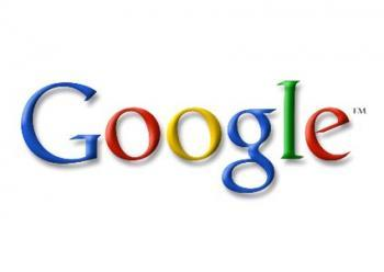 Прикрепленное изображение: google.A706E4D94433461C8407C93BF0E2D5D6.jpg