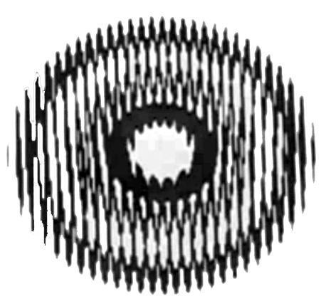 Прикрепленное изображение: Без имени-2.jpg