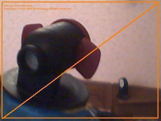 Прикрепленное изображение: 20110518134142343.jpg