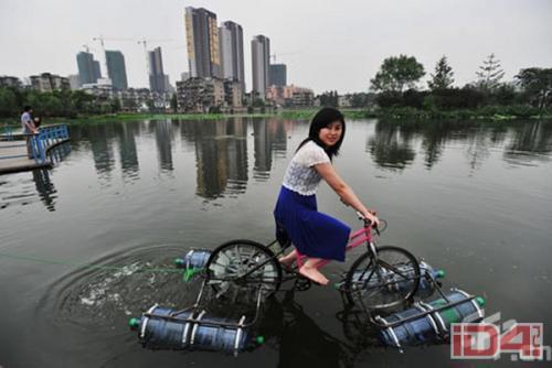 Прикрепленное изображение: bike7.jpg