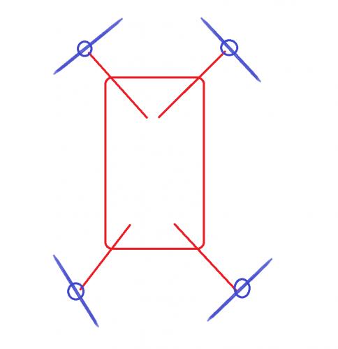 Прикрепленное изображение: схема вертолёта.png