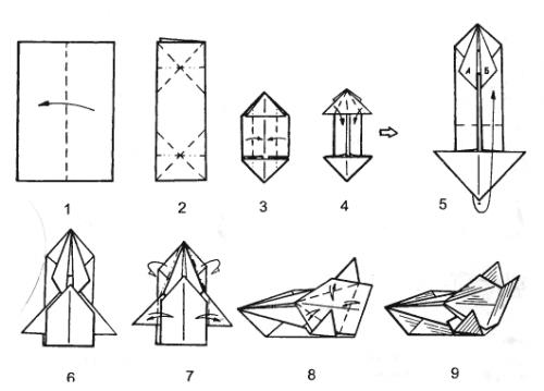 Прикрепленное изображение: instr-origami.png