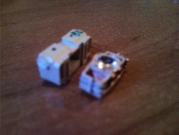Прикрепленное изображение: Сам лазер 2.jpg