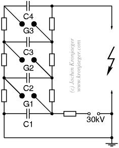 Прикрепленное изображение: marx_circuit.png