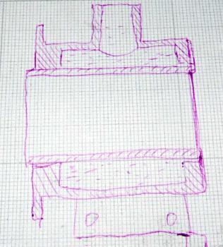Прикрепленное изображение: цилиндр-в-разрезе.jpg