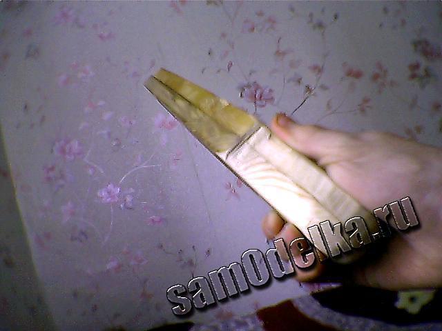 Прикрепленное изображение: ручка.jpg