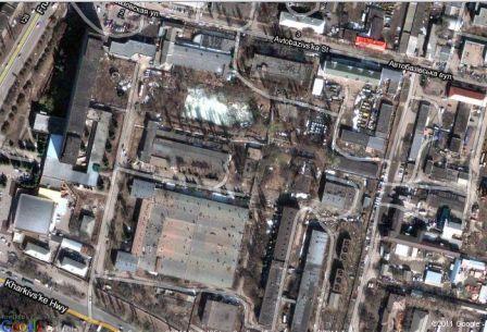 Прикрепленное изображение: завод1.jpg