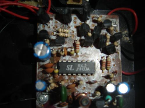 Прикрепленное изображение: DSC05047.JPG