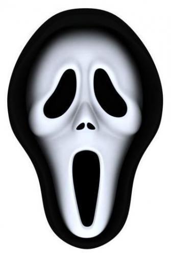 Прикрепленное изображение: Scream Mask.JPG