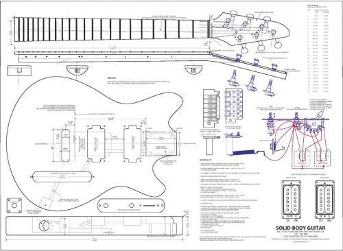 Прикрепленное изображение: guitar_drawing1.jpg
