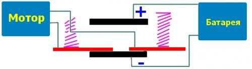Прикрепленное изображение: схема управления.jpg