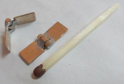 Прикрепленное изображение: мини петли.JPG