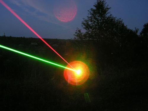 Прикрепленное изображение: Laser 3.jpg