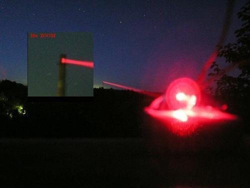 Прикрепленное изображение: Laser 2.jpg