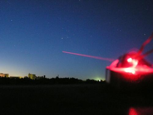 Прикрепленное изображение: Laser.jpg