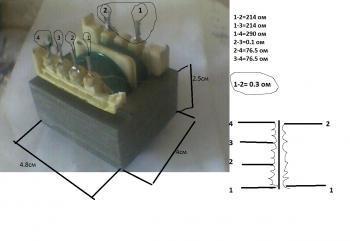 Прикрепленное изображение: Неизвестный трансформатор.jpg
