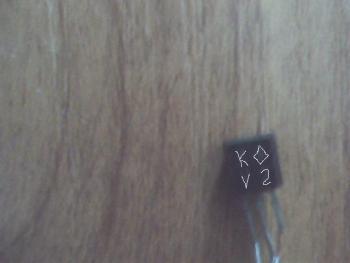 Прикрепленное изображение: транзистор.jpg