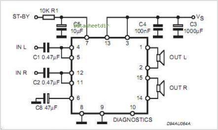 Прикрепленное изображение: TDA7377-circuits.jpg
