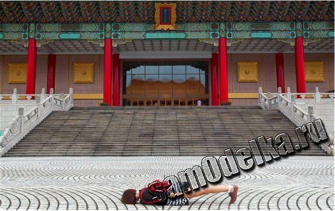 Прикрепленное изображение: planking-008.jpg