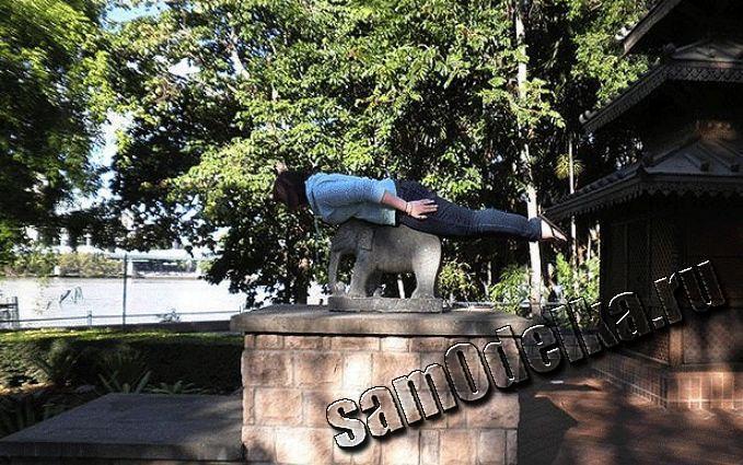 Прикрепленное изображение: planking-012.jpg