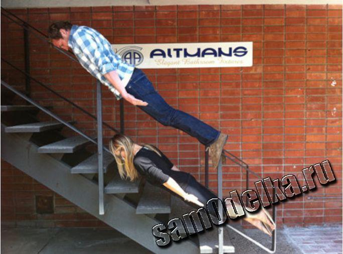 Прикрепленное изображение: planking-005.jpg