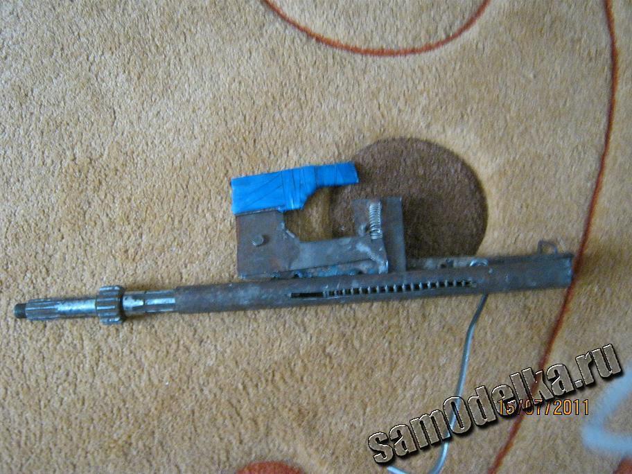 Прикрепленное изображение: само оружие.JPG