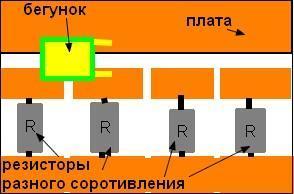 Прикрепленное изображение: Схема переключателя.jpg
