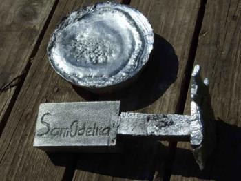 Прикрепленное изображение: sam0delka2.jpg