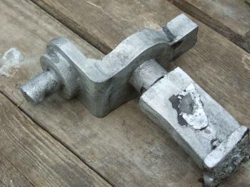 Прикрепленное изображение: кронштейн-для-дрели-отливка.jpg