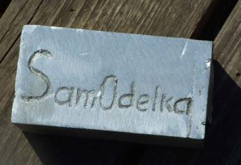 Прикрепленное изображение: sam0delka-1.jpg