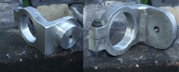 Прикрепленное изображение: Кронштейн-для-дрели-с-двух-сторон.jpg